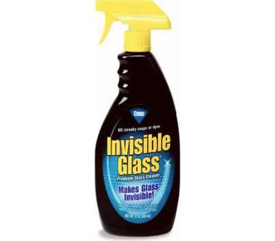 Motsenbocker Lift Off 92166 Invisible Glass 22 Ounce Spray