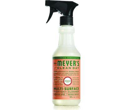Mrs Meyers 13441 Cleaner Geranium Msrfce 16 Ounce