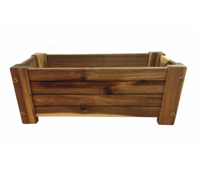Avera AWP413160 16 Inch Kd Rec Crate Planter