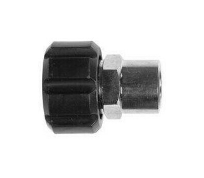 Valley Industries PK-14000004 Screw Type Socket X 3/8 Fpt