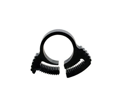 Valley Industries SHC-F-CSK Clamp Hose Snapper 6pk 3/8in