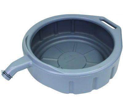 Hopkins 11845 Oil Drain Pan
