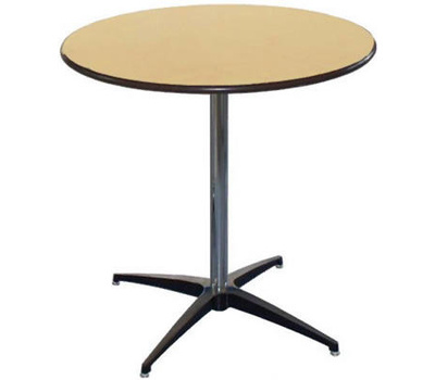 Pre Sales 3023 36 Inch X 42 Inch Cocktail Table