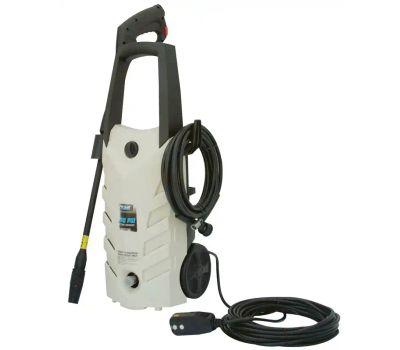 Steele Products PWE1600 Pressure Wash Electric 1600psi