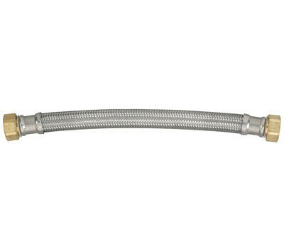Homewerks 7213-12-34-2 7/8cx3/4fipx12connector