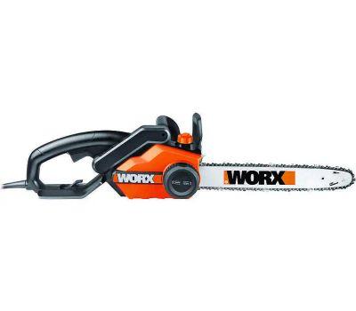 Worx WG303.1 16 Inch Chainsaw Autotension Electric