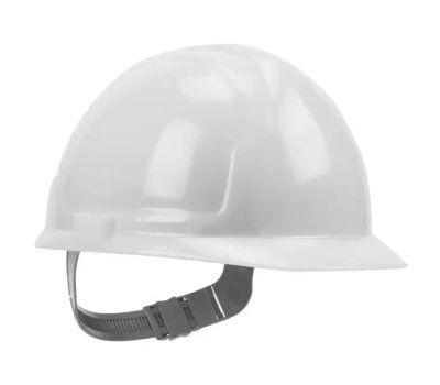 Safety Works SWX00344-01 V Gard Safety Works Cap Style Hard Hat Slip Ratchet