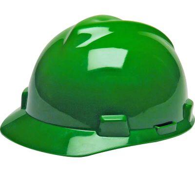 Safety Works SWX00422-01 V Gard Safety Green Type 1 V Gard