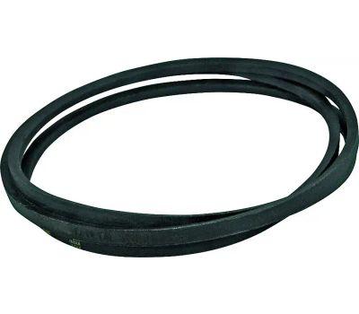Pix A62/4L640 V-Belt 1/2 By 64 Inch Fhp