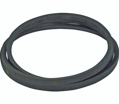 Pix B31/5L340 V-Belt 5/8 By 34 Inch Fhp