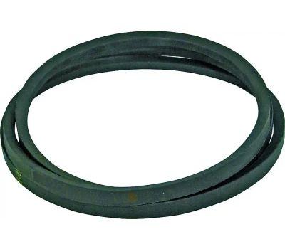 Pix B36/5L390 V-Belt 5/8 By 39 Inch Fhp