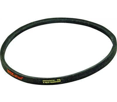 Pix 3L230 V-Belt 3/8 By 23 Inch Fhp