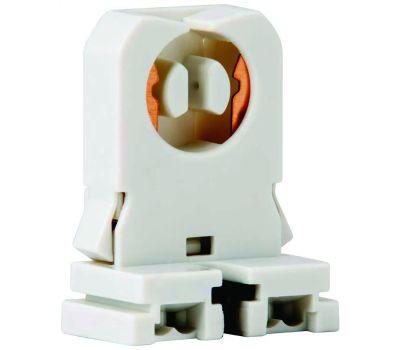 ETI Lighting BIPIN-20 Sockets T8 Bi-Pin Non Shunt 20 Bag