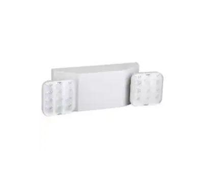 ETI Lighting 55501101 Light Emergency Led