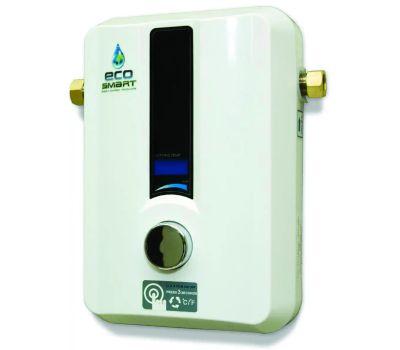 EcoSmart ECO 11 11kw Tankles Wtr Heater