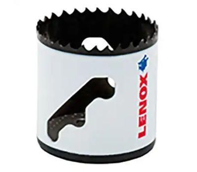 Lenox 1771959 Speed Slot 1-1/8 Inch Bi-Metal Hole Saw