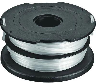 DeWalt DF-065 Dual Line Replacement Spool.065