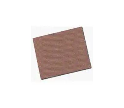 Porter Cable 782802206 Sanding Sheet, 220 Grit, Aluminum Oxide Abrasive