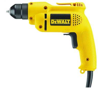 DeWalt DWD112 3/8 Inch Variable Speed Reversible Keyless Drill
