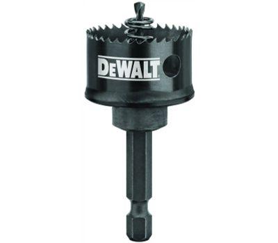 DeWalt D180020IR 1-1/4 Inch [32Mm] Impact Rated Hole Saw