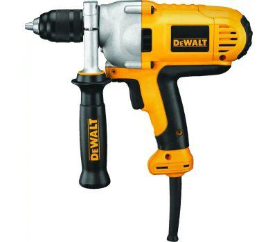 DeWalt DWD215G Drill Elec Kylss Vsr 1/2In 10A