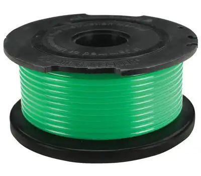 Black & Decker SF-080 .080x20 Trimmer Spool