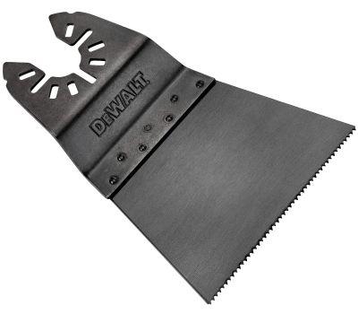 DeWalt DWA4280 DWA4280 Oscillating Cutting Blade, 2-1/2 In