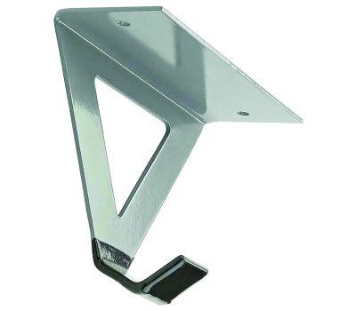 National Hardware N112-100 Steel Bicycle Hanger