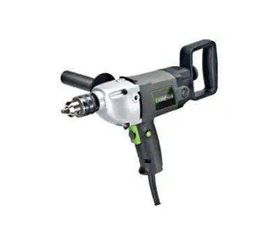 RichPower GSHD1290 Genesis Drill Electrc Spade Hndl 1/2in
