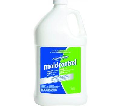 Concrobium 025032 Concrobium Mold Cleaner 1 Gallon