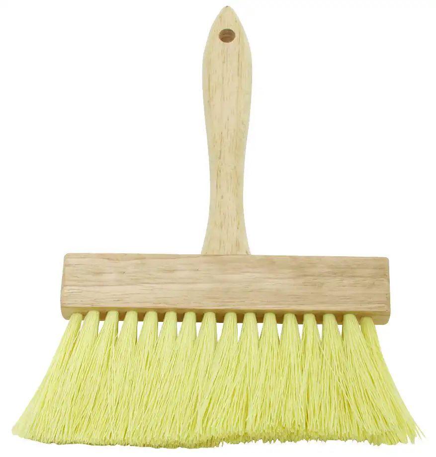 DQB Round Stippling Brush